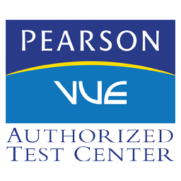 Pearson View Learning Partner